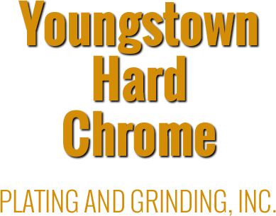 Youngstown Hard Chrome Plating and Grinding, Inc.